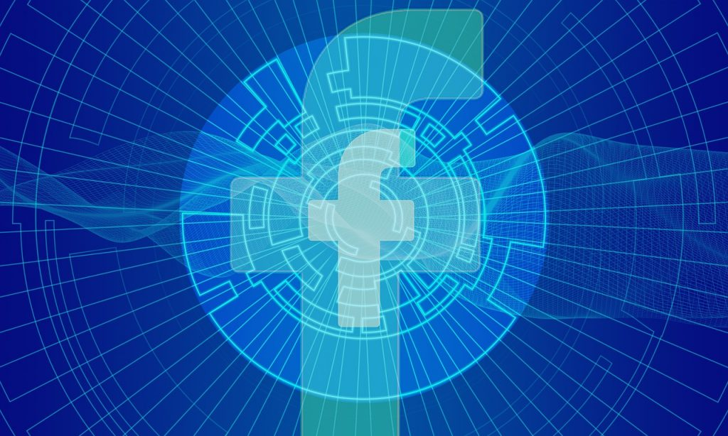 Facebook envisage de créer sa propre cryptomonnaie