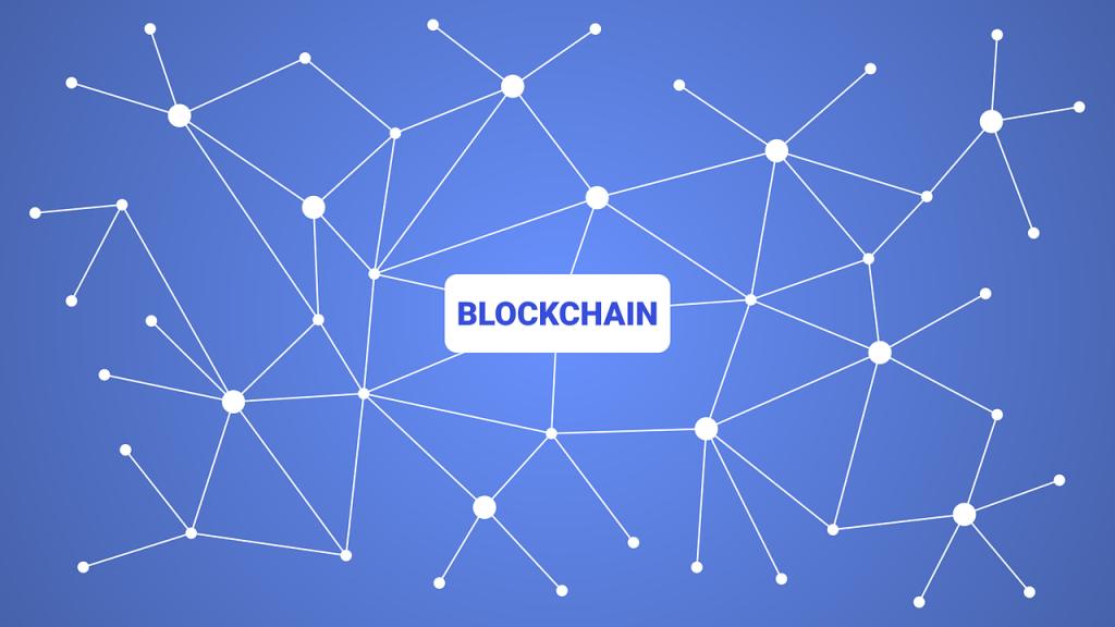 Comment acheter, vendre et échanger ses cryptomonnaies en 2018?