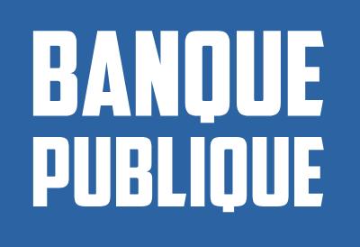 Banque Publique