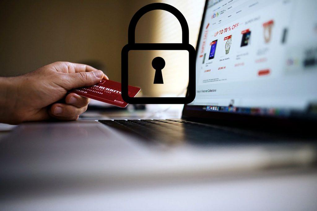 Comment vérifier si un moyen de paiement en ligne est fiable?